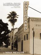 eBook: Southland