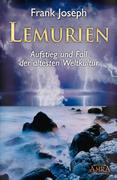 eBook: Lemurien