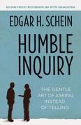 eBook: Humble Inquiry