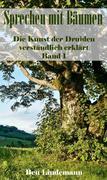 eBook: Sprechen mit Bäumen