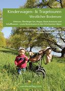 Wieland, Karin: Kinderwagen-Wanderungen westlic...