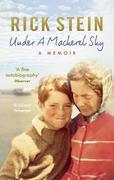 eBook: Under a Mackerel Sky