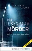 eBook: Der Liebespaar-Mörder