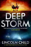 eBook: Deep Storm