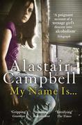eBook: My Name Is...