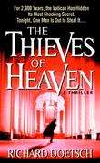 eBook: The Thieves of Heaven