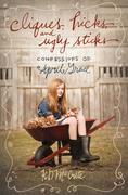 eBook: Cliques, Hicks, and Ugly Sticks