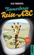 eBook: Timmerbergs Reise-ABC