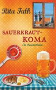 eBook: Sauerkrautkoma