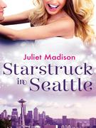 eBook: Starstruck In Seattle