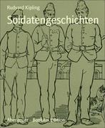 eBook: Soldatengeschichten