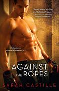 eBook: Against the Ropes