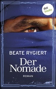 eBook: Der Nomade