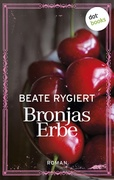 eBook: Bronjas Erbe