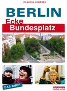 eBook: Berlin Ecke Bundesplatz