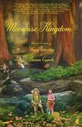 eBook: Moonrise Kingdom