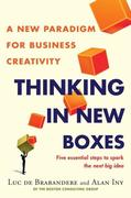 eBook: Thinking in New Boxes