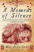 eBook: A Moment of Silence