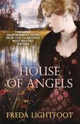 eBook: House of Angels