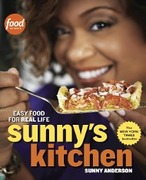 eBook: Sunny's Kitchen