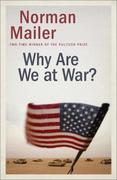 eBook: Why Are We at War?