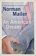 eBook: An American Dream