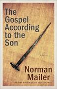 eBook: The Gospel According to the Son