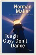 eBook: Tough Guys Don't Dance