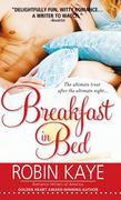 eBook: Breakfast in Bed