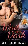 eBook: Wait Until Dark