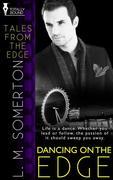eBook: Dancing on the Edge