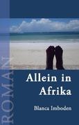 eBook: Allein in Afrika