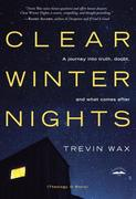 eBook: Clear Winter Nights