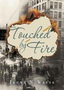 eBook: Touched by Fire