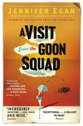eBook: A Visit From The Goon Squad