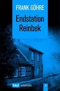 eBook: Endstation Reinbek