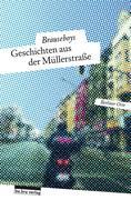 eBook: Geschichten aus der Müllerstraße