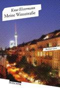 eBook: Meine Winsstraße
