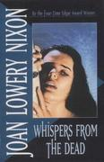 eBook: Whispers from the Dead