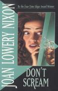eBook: Don't Scream