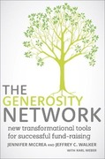 eBook: The Generosity Network