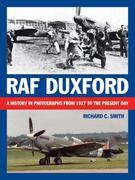 eBook: RAF Duxford
