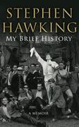 eBook: My Brief History