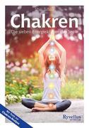 eBook: Chakren