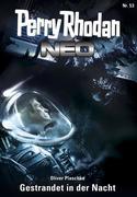eBook:  Perry Rhodan Neo 53: Gestrandet in der Nacht