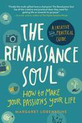 Lobenstine, Margaret: Renaissance Soul