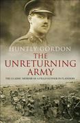 eBook: The Unreturning Army