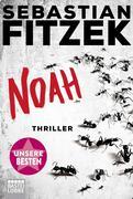 eBook: Noah