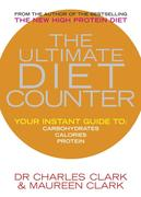 eBook: Ultimate Diet Counter