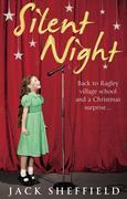eBook: Silent Night